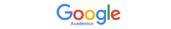 featured_google_academico